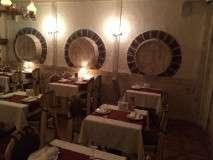 Грузинский Ресторан Оджахури фото 20