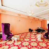 Суриковъ Hall (Суриковъ Холл) фото 1