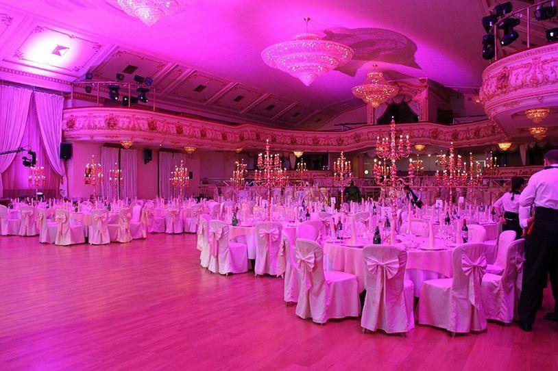 Суриковъ Hall (Суриковъ Холл) фото 10