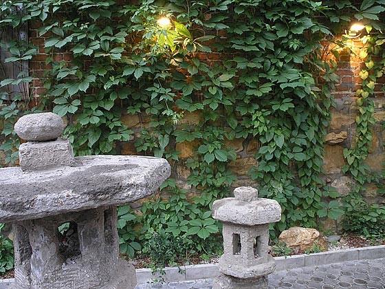 Ресторан Китайский Квартал на Сухаревской (China Town) фото 15