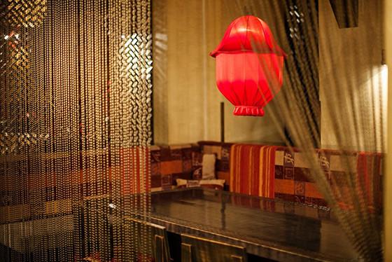 Ресторан Китайский Квартал на Сухаревской (China Town) фото 10