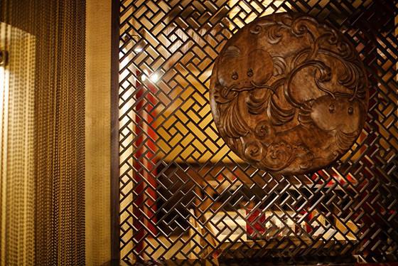 Ресторан Китайский Квартал на Сухаревской (China Town) фото 7