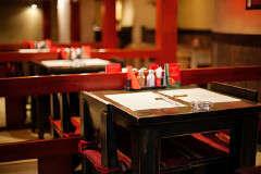 Ресторан Китайский Квартал на Сухаревской (China Town) фото 4