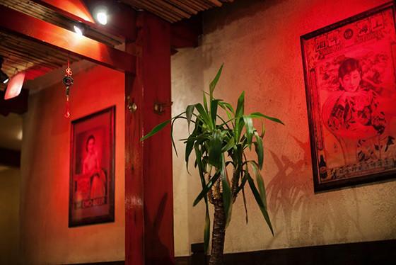 Ресторан Китайский Квартал на Сухаревской (China Town) фото 3