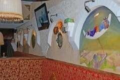 Ресторан Чайхана Алайский Базар на Шаболовской фото 4