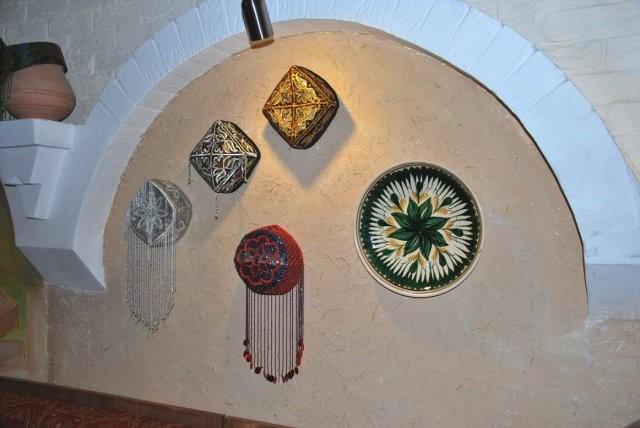 Ресторан Чайхана Алайский Базар на Шаболовской фото 3