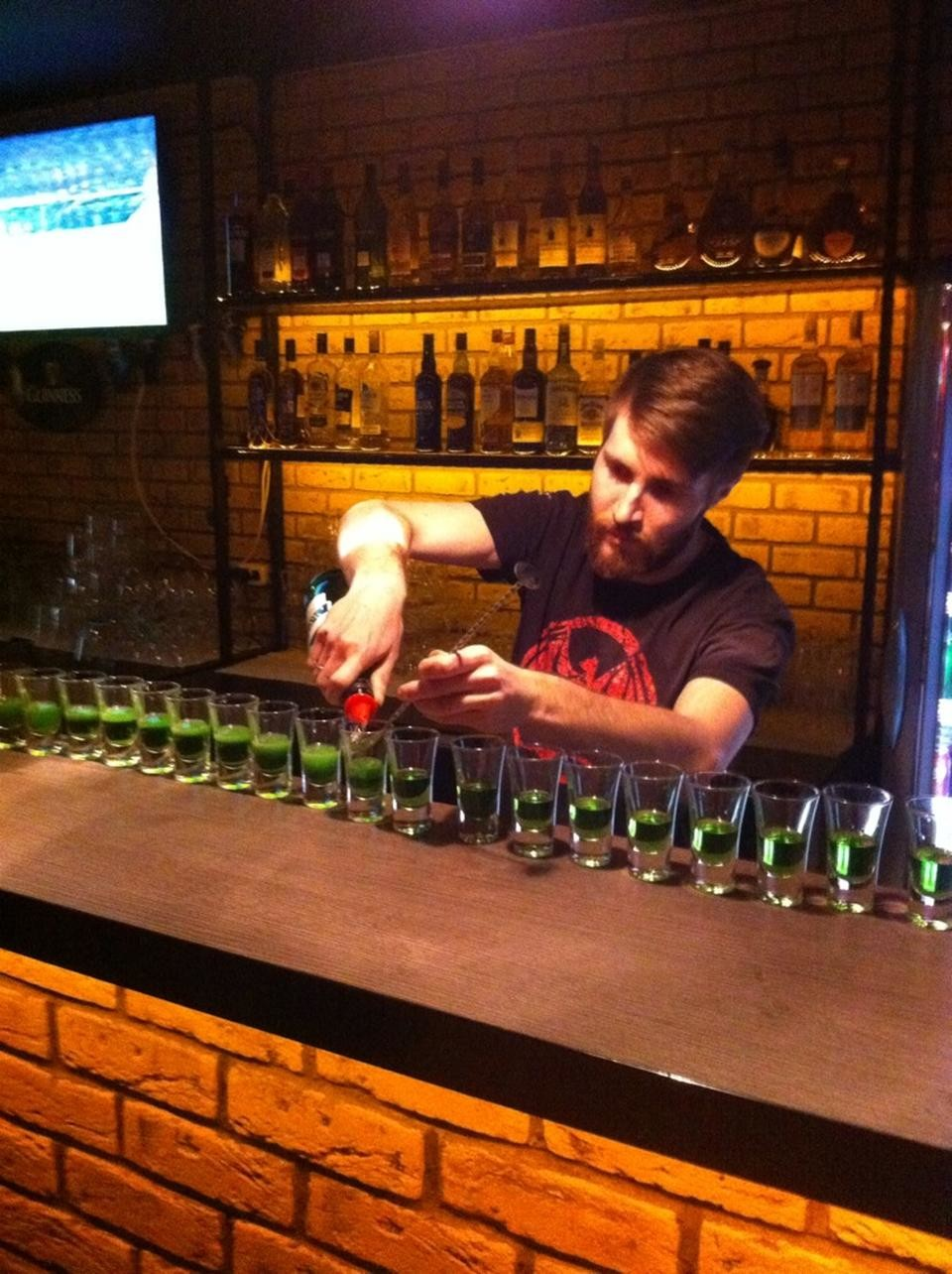 �������� Wheelie Pub (����� ���) ���� 2