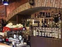 Сербский Ресторан Сербия (Serbia) фото 12