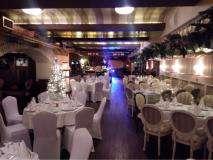 Сербский Ресторан Сербия (Serbia) фото 5