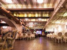 Сербский Ресторан Сербия (Serbia) фото 3