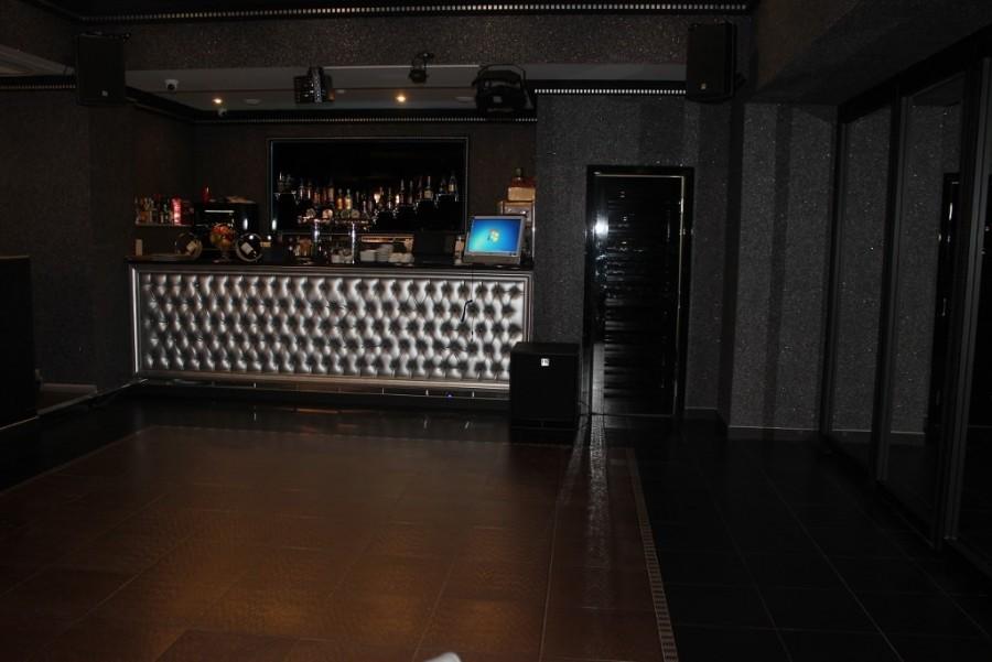Ресторан Layla фото 5