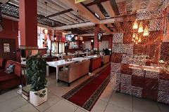 Кафе Вареничная в Союзном фото 10