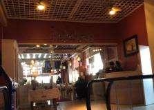 Кафе Вареничная в Союзном фото 4