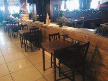 Кафе Вареничная в Союзном фото 6