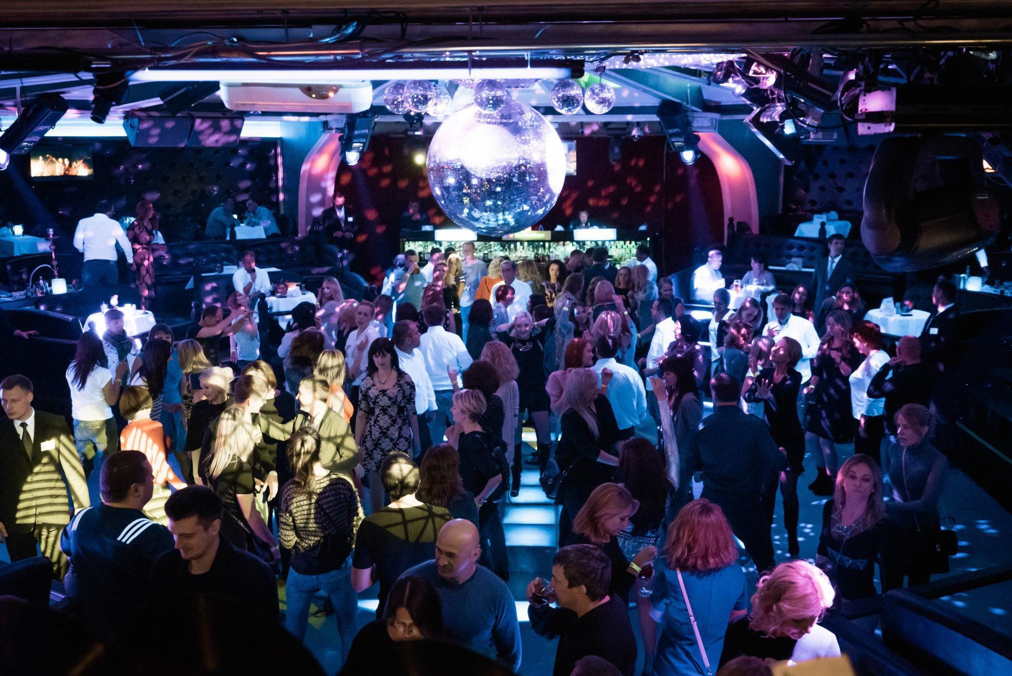 Клубы на ленинградском проспекте в москве москва клубы выступления