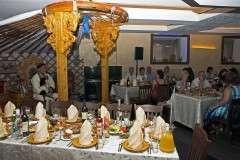 Ресторан Сэлэнгэ фото 2