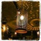 Ресторан FAQ-Cafe фото 8