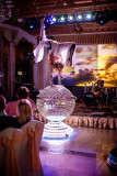 Ресторан Шенонсо фото 1