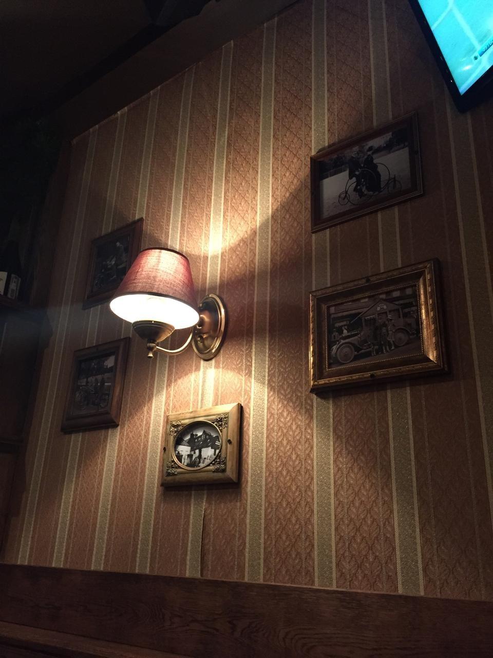 Паб Стейк и Пинта на Таганской фото 3