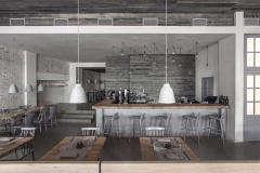 Северный Ресторан Bjorn (Бьерн) фото 2