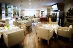 �������� Real Food Restaurant ���� 6