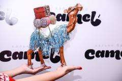 Кальянная Camel в Люблино (Верблюд) фото 26