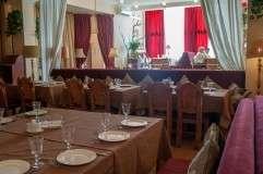 Ресторан Чайхана Чайхауз в Чертаново фото 7