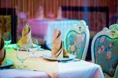 Кавказский Ресторан Тысяча одна ночь фото 7