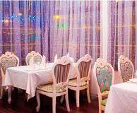 Кавказский Ресторан Тысяча одна ночь фото 6