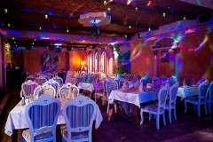 Кавказский Ресторан Тысяча одна ночь фото 2