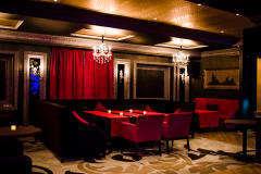 Ресторан Настроение фото 18