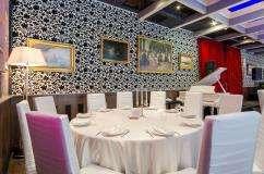Ресторан Настроение фото 14