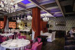 Ресторан Настроение фото 17