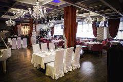Ресторан Настроение фото 19