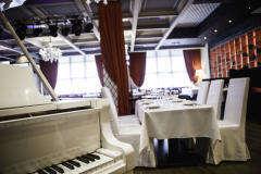 Ресторан Настроение фото 24
