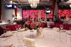 Ресторан Настроение фото 27