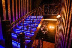 Ресторан Настроение фото 28