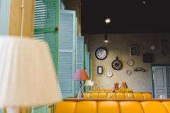 Итальянский Ресторан Пастас & Тапас фото 9