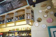 Итальянский Ресторан Пастас & Тапас фото 4