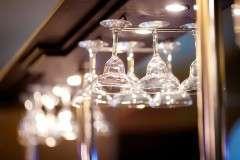Ресторан Ковчег на Войковской фото 5