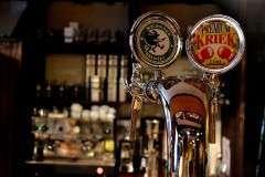 White Eagles Pub фото 1