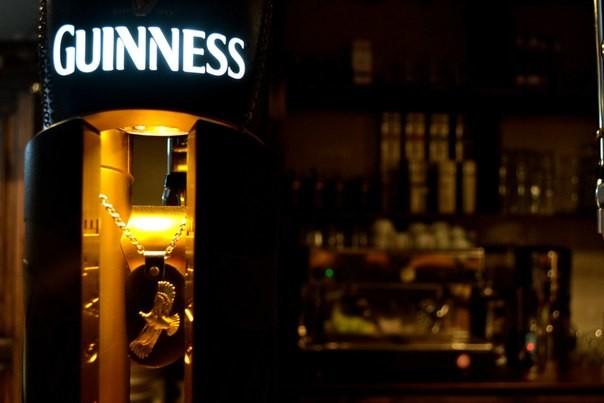 White Eagles Pub фото 3
