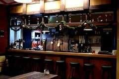 White Eagles Pub фото 4