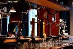 White Eagles Pub фото 5