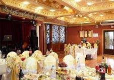 Азербайджанский Ресторан Suzanna на Пушкинской фото 9