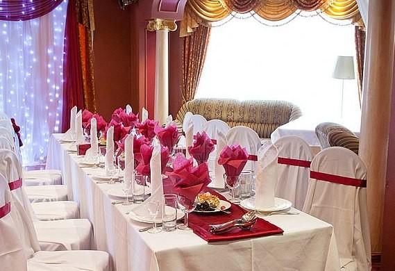 Азербайджанский Ресторан Suzanna на Пушкинской фото 7