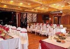 Азербайджанский Ресторан Suzanna на Пушкинской фото 2