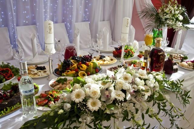 Ресторан в гостинице Marian Hall фото 7