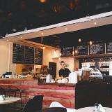 Кафе Free Hugs фото 6