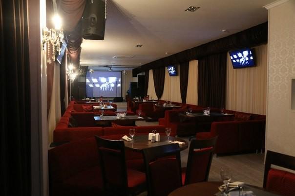 Ресторан Муз Паб фото 5